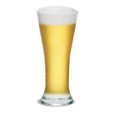 Copo Cerveja - Selection
