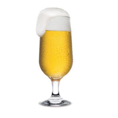 Copo Cerveja - Hannover 300