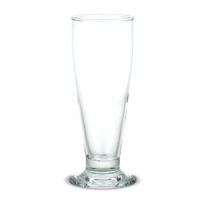 Copo Cerveja - Premiere Pilsner 300