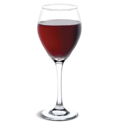 Taça Vinho - Selection