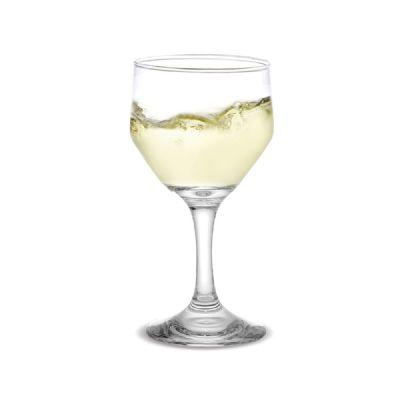 Taça Vinho Branco - Bistro