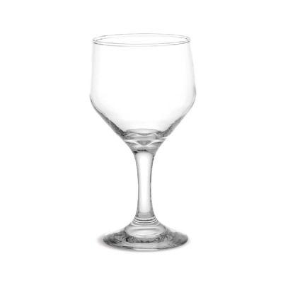 Taça Vinho Tinto - Bistro