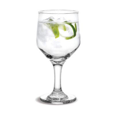 Taça Água - Bistro
