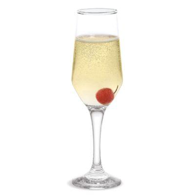 Taça Champagne - Bistro