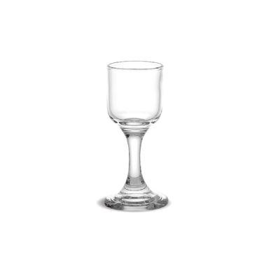 Taça Licor - Bistro