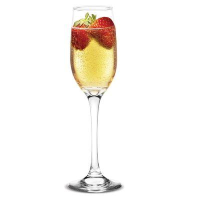 Taça Champagne - Classic