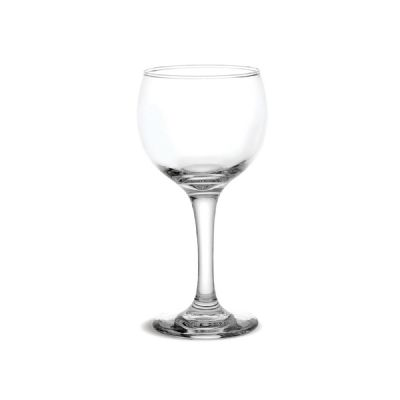 Taça Vinho Branco - Premiere