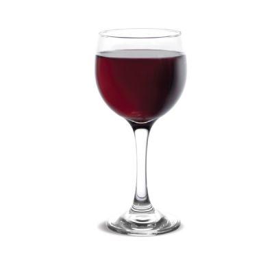 Taça Vinho Tinto - Premiere
