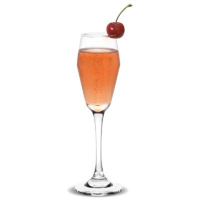 Taça Champagne - Elegance