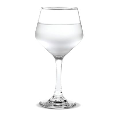 Taça Água - Elegance