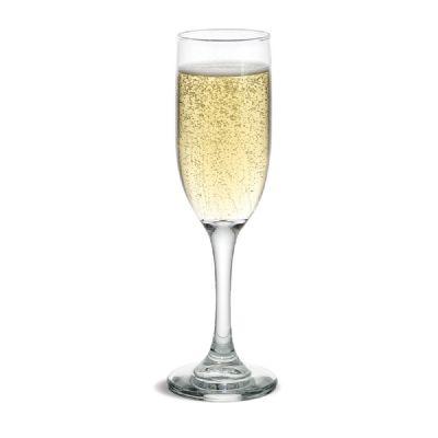 Taça Champagne - Premiere