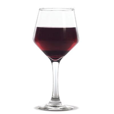 Taça Vinho - Elegance