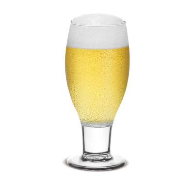 Copo Cerveja - Class