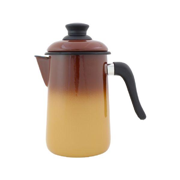 Bule para Café