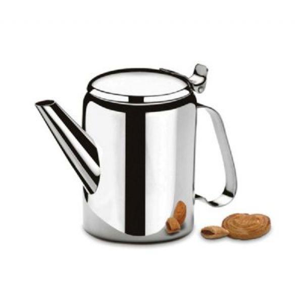 Bule para Chá e Café Lyon