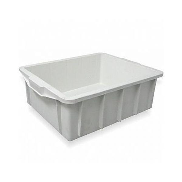 Caixa 012 Branco