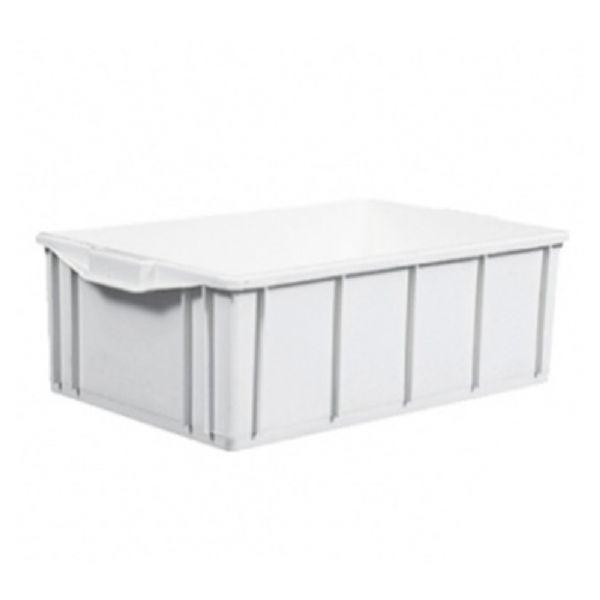 Caixa 013 Branco