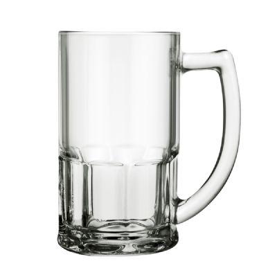Caneca Cerveja - Bristol