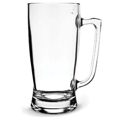 Caneca Cerveja - Taberna