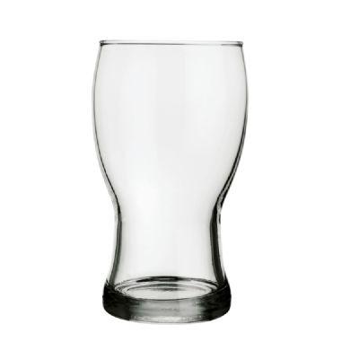 Copo Cerveja - Frevo
