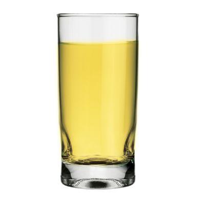 Copo Long Drink - Amassadinho