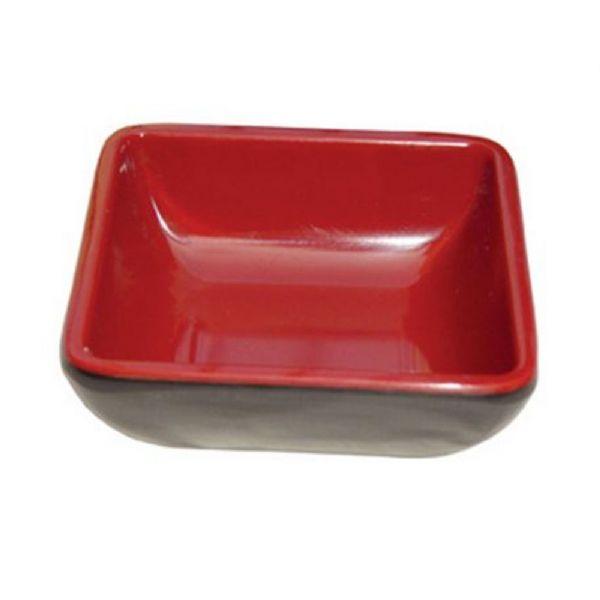 Molheira Vermelha Shoyu