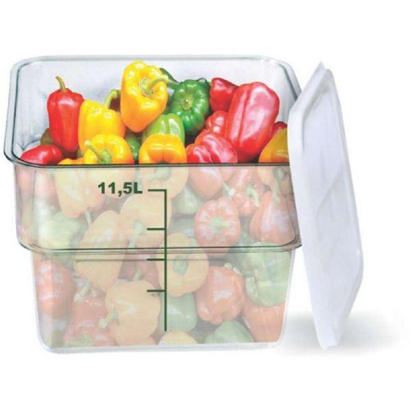 Organizador Box - 11,5Lts