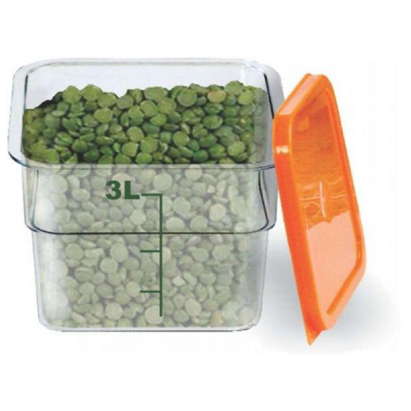 Organizador Box - 3Lts