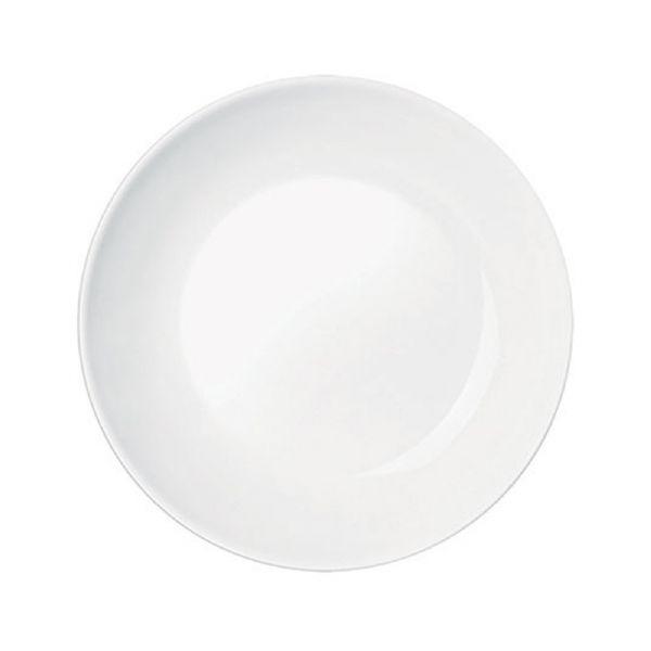 Prato Fundo Blanc