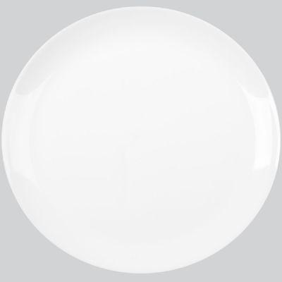 Prato Raso - Blanc