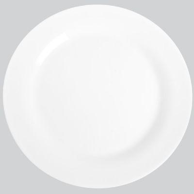 Prato Raso - Menú