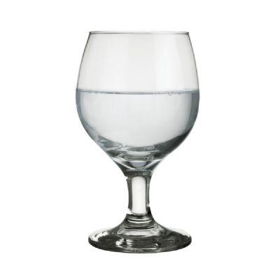 Taça Água - Gallant