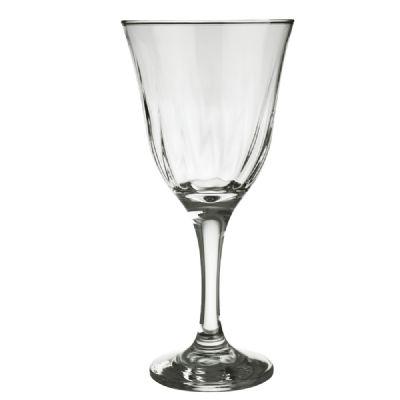 Taça Água - Lírio
