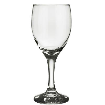 Taça Água - Windsor