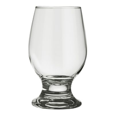Taça Cerveja - Paulista