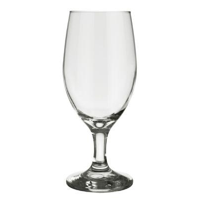 Taça Cerveja - Windsor