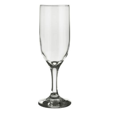 Taça Champagne - Gallant