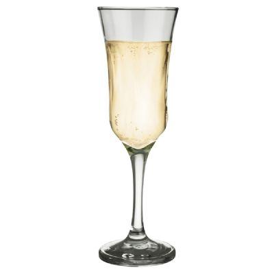 Taça Champagne - Lírio