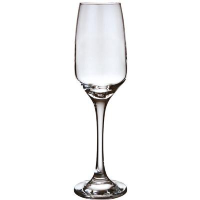 Taça Champagne - Merlot
