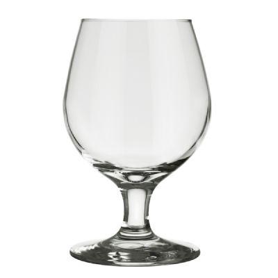 Taça Conhaque - Windsor