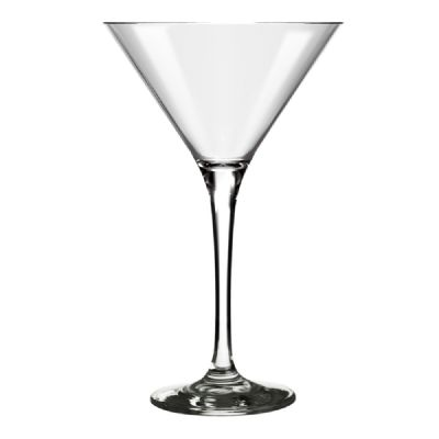 Taça Martini - Windsor