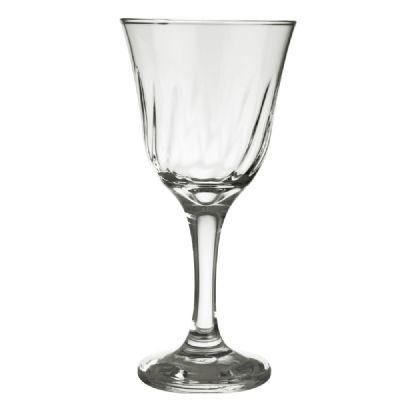 Taça Vinho - Lírio