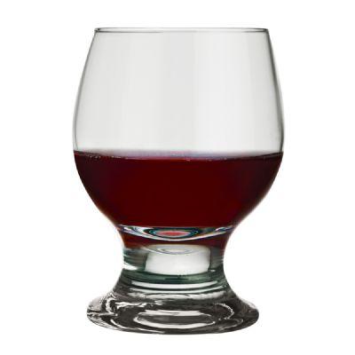 Taça Vinho - Paulista