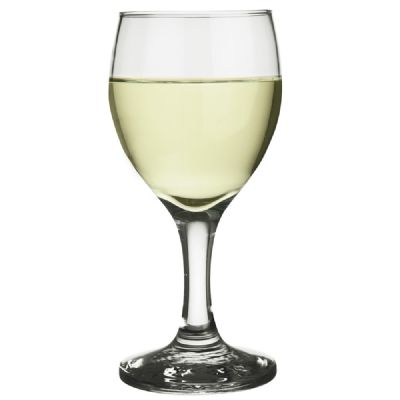 Taça Vinho Branco - Windsor