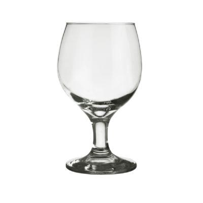 Taça Vinho Tinto - Gallant