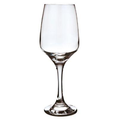 Taça Vinho Tinto - Merlot