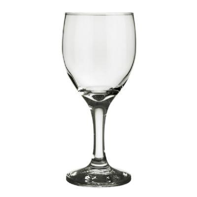 Taça Vinho Tinto - Windor