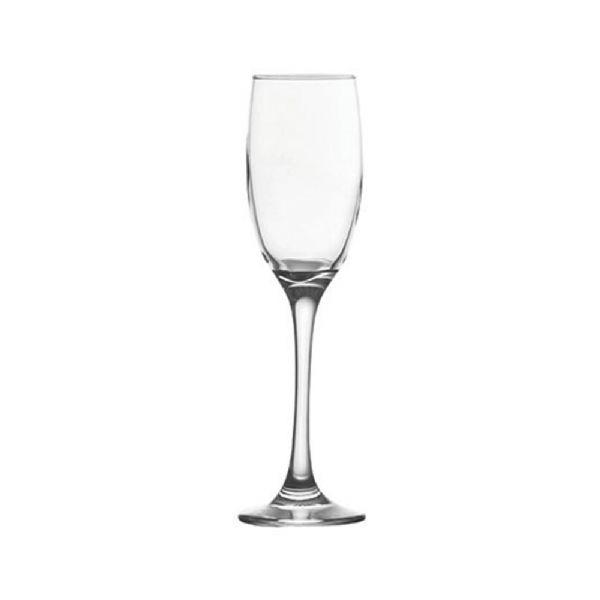 Taça Champagne - Barone