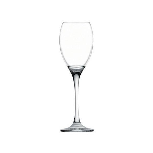 Taça Champagne - Celebra