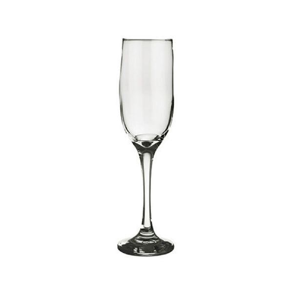 Taça Champagne - Imperatriz